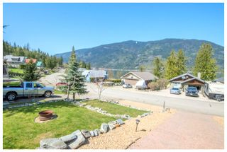 Photo 70: 35 6421 Eagle Bay Road in Eagle Bay: WILD ROSE BAY House for sale : MLS®# 10229431