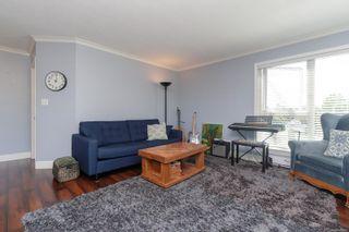 Photo 7: 408 2647 Graham St in : Vi Hillside Condo for sale (Victoria)  : MLS®# 879842