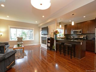 Photo 6: 1149 Sikorsky Rd in VICTORIA: La Westhills House for sale (Langford)  : MLS®# 791901