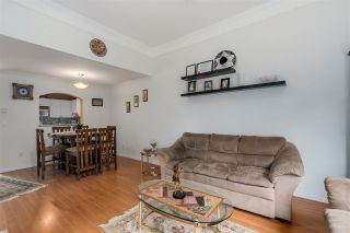 """Photo 6: 410 2990 PRINCESS Crescent in Coquitlam: Canyon Springs Condo for sale in """"THE MADISON"""" : MLS®# R2148183"""