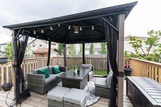 Photo 37: 8919 176 Avenue in Edmonton: Zone 28 House for sale : MLS®# E4249113