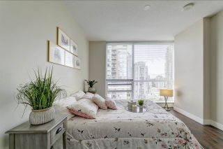 """Photo 12: 2207 2968 GLEN Drive in Coquitlam: North Coquitlam Condo for sale in """"Grand Central 2 by Intergulf"""" : MLS®# R2539858"""