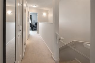"""Photo 12: 30 123 SEVENTH Street in New Westminster: Uptown NW Townhouse for sale in """"Royal City Terraces"""" : MLS®# R2052771"""