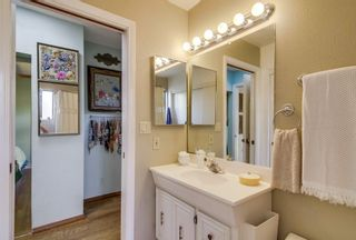 Photo 12: CITY HEIGHTS House for sale : 2 bedrooms : 3251 Belle Isle Drive in San Diego