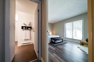 Photo 18: 105 111 SWINDON Way in Winnipeg: Tuxedo Condominium for sale (1E)  : MLS®# 202124663