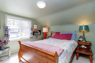 Photo 15: 41 Poplar St in : Du Lake Cowichan House for sale (Duncan)  : MLS®# 873800