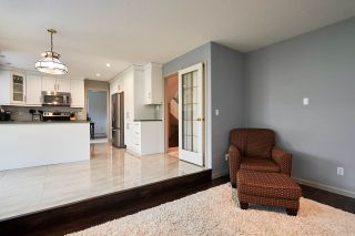 """Photo 10: 6566 179 Street in Surrey: Cloverdale BC House for sale in """"CLOVERDALE"""" (Cloverdale)  : MLS®# R2153339"""
