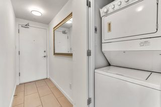 Photo 5:  in : Yaletown Condo for sale (Vancouver West)  : MLS®# R2514238