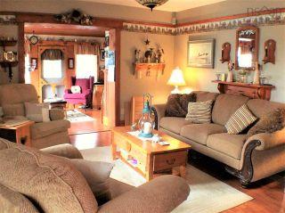Photo 18: 568 Big Farm Road in Baddeck: 209-Victoria County / Baddeck Residential for sale (Cape Breton)  : MLS®# 202122894
