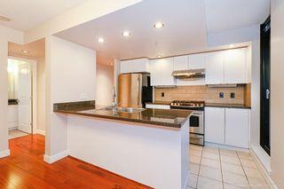 Photo 12: 1306 6233 KATSURA Street in Richmond: McLennan North Condo for sale : MLS®# R2596936