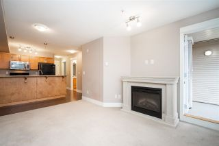 """Photo 9: 308 30515 CARDINAL Avenue in Abbotsford: Abbotsford West Condo for sale in """"TAMARIND WESTSIDE"""" : MLS®# R2573627"""