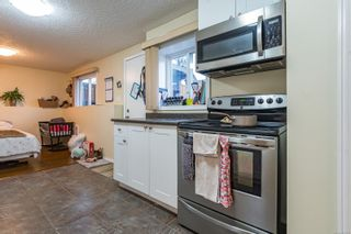 Photo 25: 785 26th St in : CV Courtenay City House for sale (Comox Valley)  : MLS®# 863552