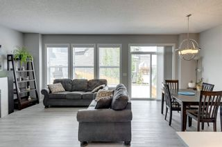 Photo 12: 210 Bayview Circle SW: Airdrie Detached for sale : MLS®# A1117768