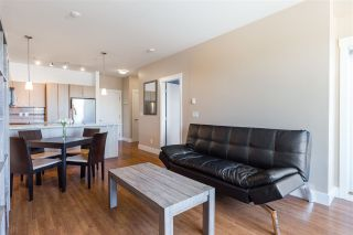"Photo 6: 205 709 TWELFTH Street in New Westminster: Moody Park Condo for sale in ""The Shift"" : MLS®# R2396637"