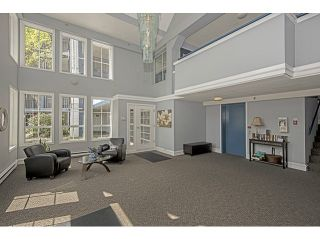 Photo 3: # 221 4955 RIVER RD in Ladner: Neilsen Grove Condo for sale : MLS®# V1128826