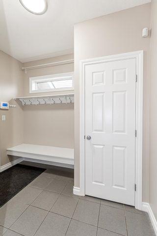 Photo 16: 7631 SCHMID Crescent in Edmonton: Zone 14 House for sale : MLS®# E4257160