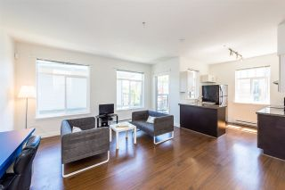 """Photo 11: 305 5689 KINGS Road in Vancouver: University VW Condo for sale in """"GALLERIA"""" (Vancouver West)  : MLS®# R2285641"""