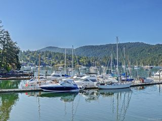 Photo 25: 1 6755 Wallace Dr in : CS Brentwood Bay House for sale (Central Saanich)  : MLS®# 863832