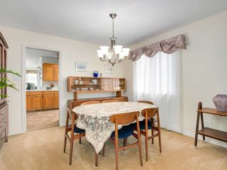 Photo 8: 4660 55A Street in Delta: Delta Manor House for sale (Ladner)  : MLS®# R2577015