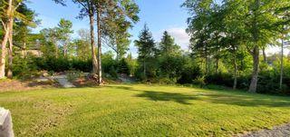 Photo 29: 639 McCabe Lake Drive in Middle Sackville: 26-Beaverbank, Upper Sackville Residential for sale (Halifax-Dartmouth)  : MLS®# 202105093