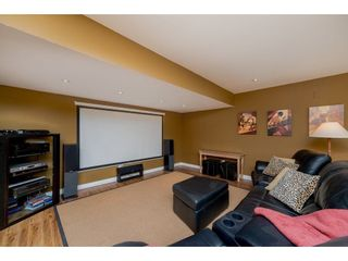 "Photo 30: 14898 59 Avenue in Surrey: Sullivan Station House for sale in ""Miller's Lane"" : MLS®# R2279086"