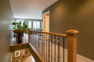 Photo 15: 1642 Westmount Boulevard NW in Calgary: Hillhurst Detached for sale : MLS®# A1138673