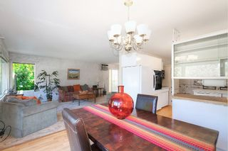 Photo 12: 1739 North Highland Drive in Kelowna: Glenmore House for sale (Central Okanagan)  : MLS®# 10123486