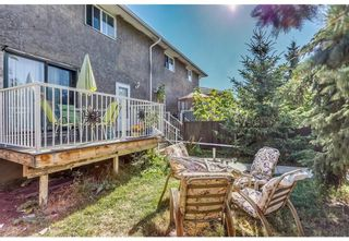 Photo 7: 11404 ELBOW Drive SW in Calgary: Southwood Multi Family for sale : MLS®# A1100297