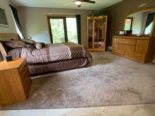 Photo 18: 3 53407 RGE RD 30: Rural Parkland County House for sale : MLS®# E4247976