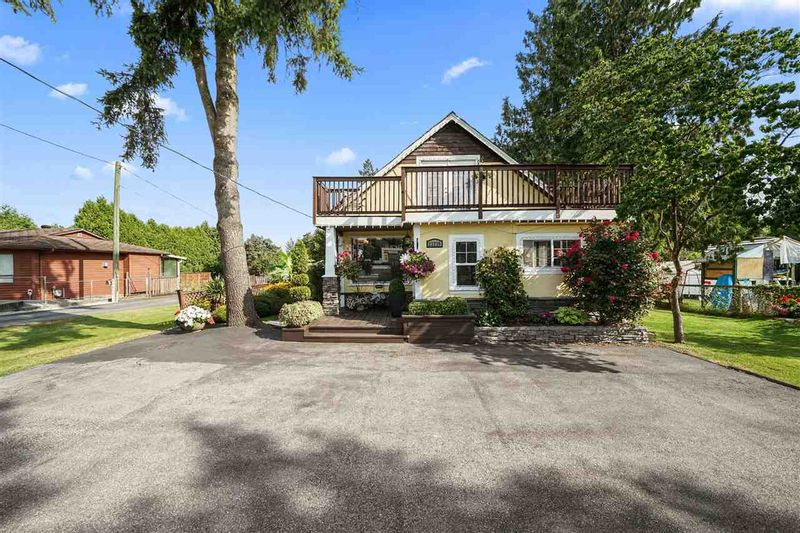 FEATURED LISTING: 23235 DEWDNEY TRUNK Road Maple Ridge
