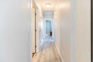 Photo 19: 13527 119 Street in Edmonton: Zone 01 House Half Duplex for sale : MLS®# E4257040