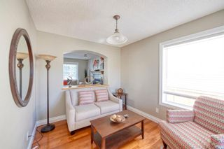 Photo 2: 103 Wentworth Circle SW in Calgary: West Springs Detached for sale : MLS®# A1060667