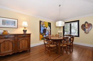 Photo 5: 3561 W 27TH Avenue in Vancouver: Dunbar House for sale (Vancouver West)  : MLS®# R2145898