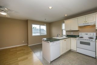 Photo 5: 26431 32 Avenue in Langley: Aldergrove Langley House for sale : MLS®# R2072232