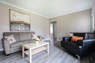 Photo 4: 392 Eugenie Street in Winnipeg: Norwood Residential for sale (2B)  : MLS®# 202110277