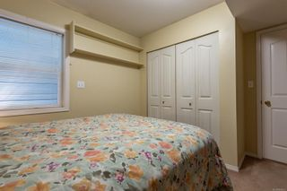Photo 23: 158 Country Aire Dr in Campbell River: CR Willow Point House for sale : MLS®# 886853