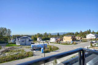 "Photo 31: 10536 MCVEETY Street in Maple Ridge: Albion House for sale in ""Albion - Kanaka Creek"" : MLS®# R2519575"