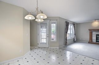 Photo 10: 191 Inverness Way SE in Calgary: McKenzie Towne Detached for sale : MLS®# A1118975