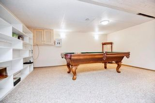 Photo 19: 56146 MEADOWVALE Road in Springfield Rm: RM of Springfield Residential for sale (R04)  : MLS®# 202107608