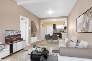 Photo 3: 331 Simcoe Street in Winnipeg: West End Residential for sale (5A)  : MLS®# 202116546