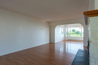 Photo 10: 279 S Murphy St in : CR Campbell River Central House for sale (Campbell River)  : MLS®# 884939