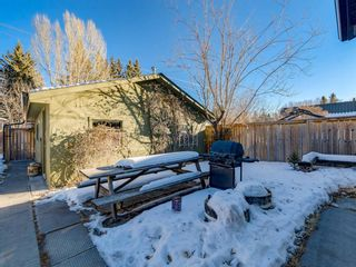 Photo 42: 9424 24 Street SW in Calgary: Palliser Detached for sale : MLS®# A1060681