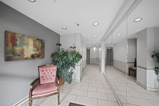 Photo 20: 107 2238 ETON STREET in Vancouver: Hastings Condo for sale (Vancouver East)  : MLS®# R2514703