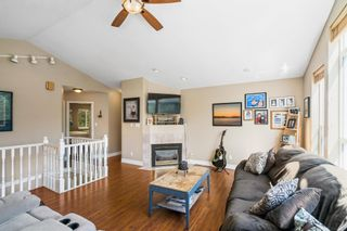 """Photo 11: 13157 PILGRIM Street in Mission: Stave Falls House for sale in """"Stave Falls"""" : MLS®# R2606098"""