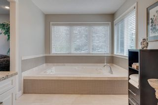 Photo 30: 228 WOODHAVEN Bay SW in Calgary: Woodbine Detached for sale : MLS®# A1016669