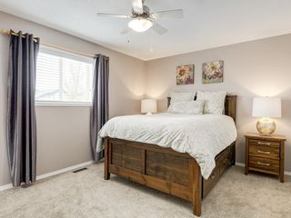 Photo 9: 415 STONEGATE Rise NW: Airdrie Semi Detached for sale : MLS®# C4299207