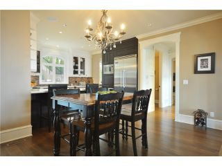 Photo 5: 2385 OTTAWA Avenue in West Vancouver: Dundarave House for sale : MLS®# V880689