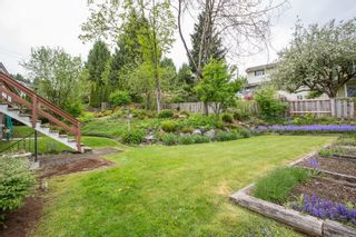Photo 31: 958 RANCH PARK Way in Coquitlam: Ranch Park House for sale : MLS®# R2575877