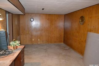 Photo 6: 2534 wiggins Avenue South in Saskatoon: Adelaide/Churchill Residential for sale : MLS®# SK866101