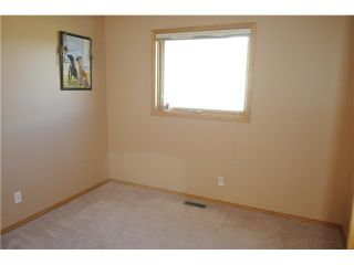 Photo 13: 422 MEADOWBROOK Bay SE: Airdrie Residential Detached Single Family for sale : MLS®# C3638597